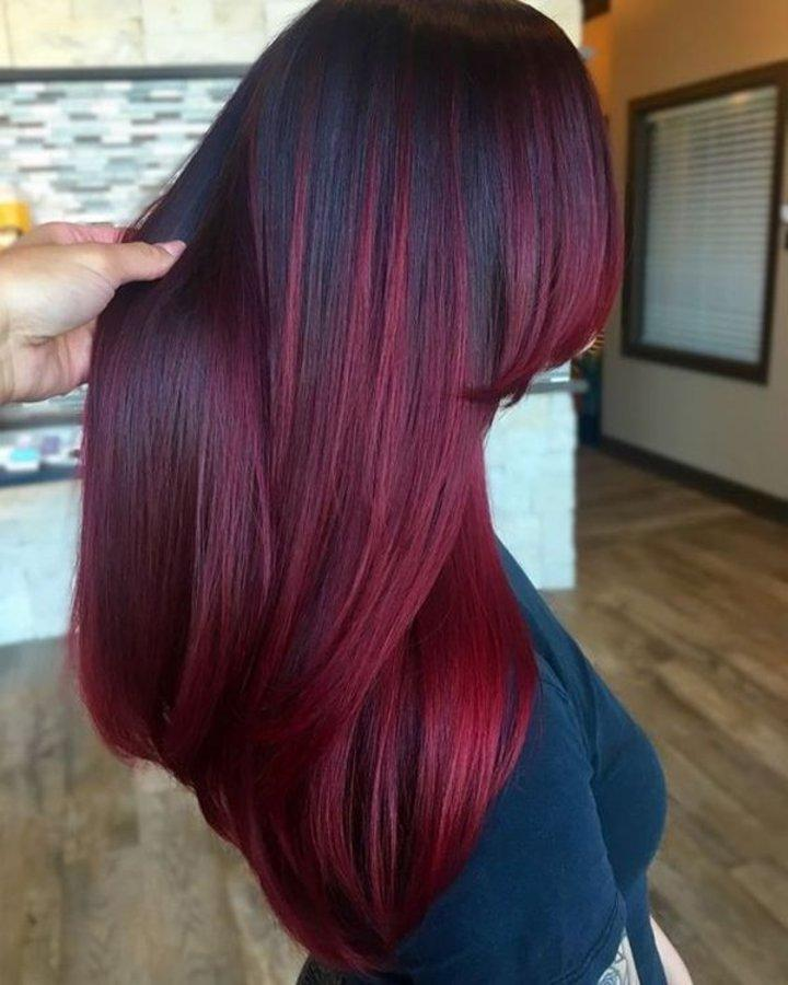 How To Select The Best Hair Colour For Women In India Beauty Care Make Up Skin Hair Fashion Motherhood Godrejexpertrichcremehaircolour Useful Beautiful Blog Post By Anjali Juneja Momspresso