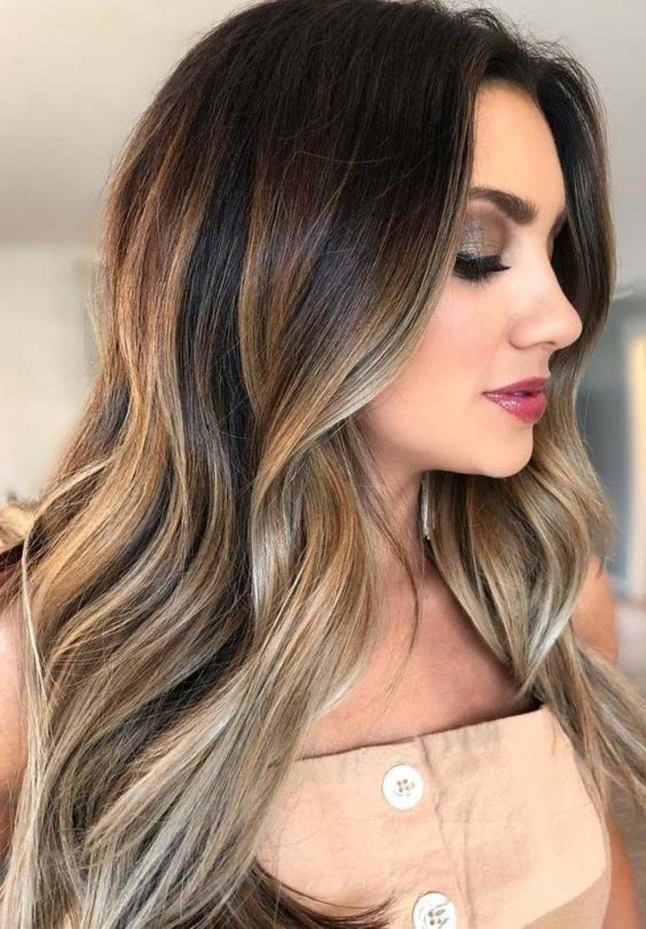 Best Hair Colour Ideas For Indians In 2020 Beauty Care Hair Fashion Godrejexpertrichcremehaircolour Blog Post By Parul Malhotra Momspresso