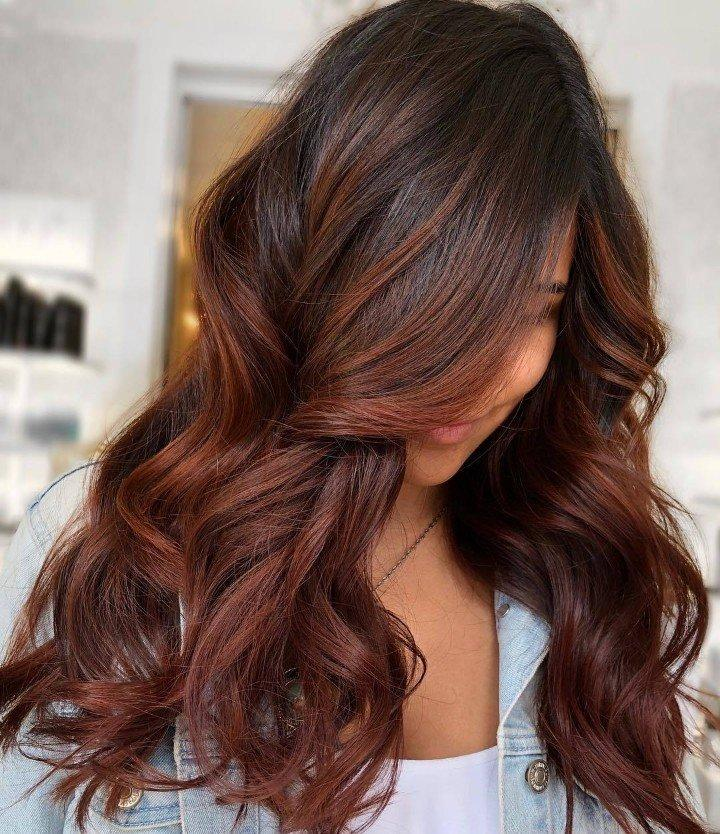 Choosing The Best Hair Colour For Your Skin Tone Made Easy Beauty Care Hair Stay At Home Parent Working Parent Motherhood Godrejexpertrichcremehaircolour Useful Beautiful Blog Post By Aakriti Dhawan Momspresso