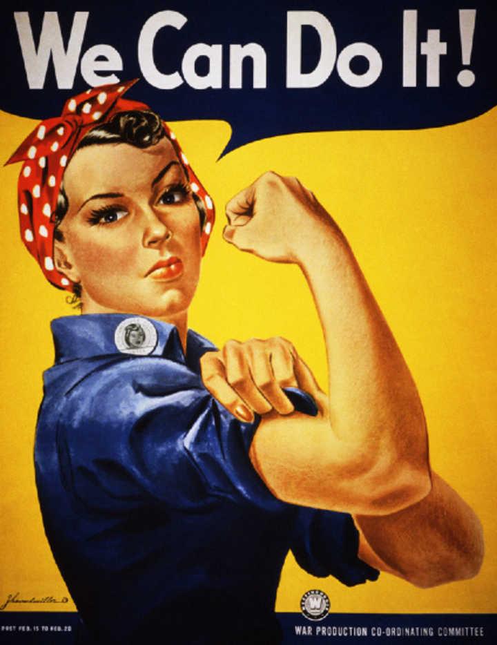 world-war-11-strong-women[1]