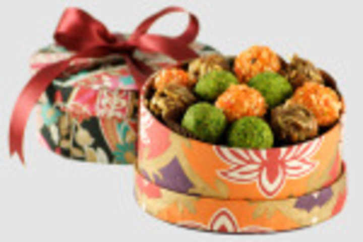 diwali_sweets_lp