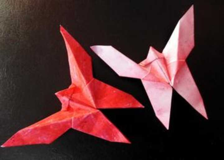 Why selling origami is a bad idea - Kusudama Me - Origami Blog | 513x720