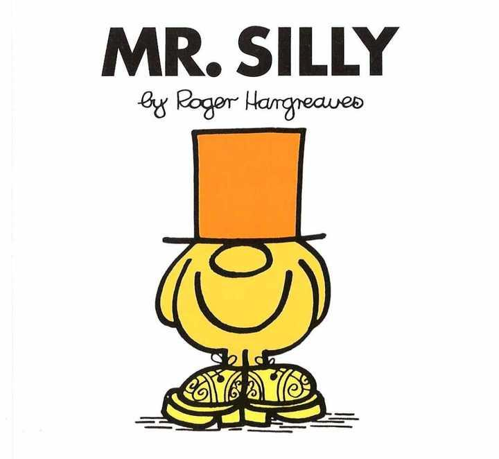 Mr._Silly