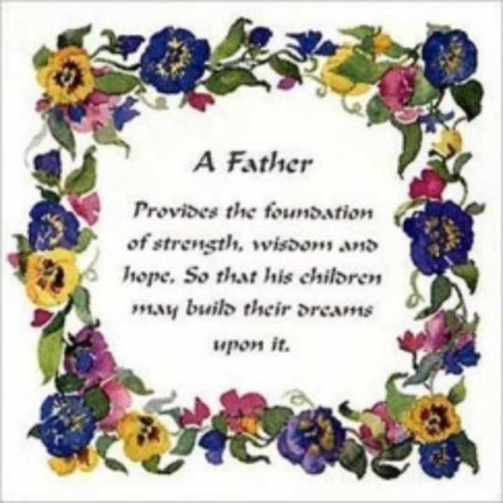 fathers-day-quotes