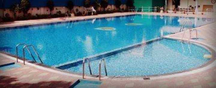 Make A Splash Best Places For Kids Swimming Lessons In Hyderabad Sports Hyderabad Extra