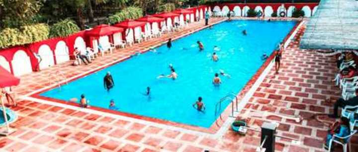 Sastha Pools | Best Swimming Coaching in Bangalore