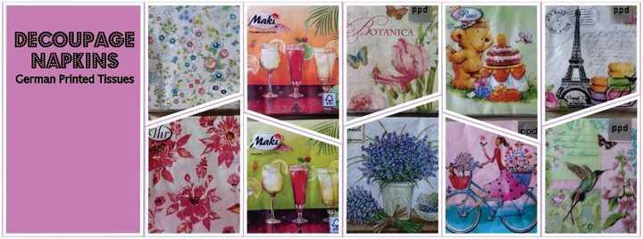 Best Art Craft Quilling Supply Stores In Pune Top Mycity4kids