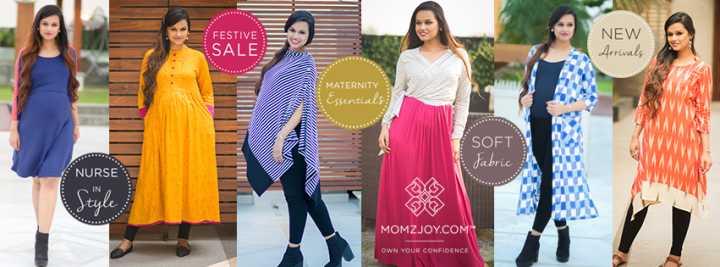 faecc5abc2d8c Best Stores in Mumbai to Buy Maternity Wear | mycity4Kids