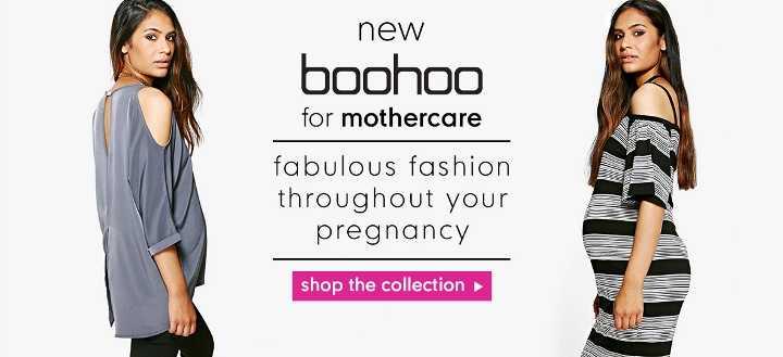4d6d7568c014a Best Stores in Mumbai to Buy Maternity Wear | mycity4Kids
