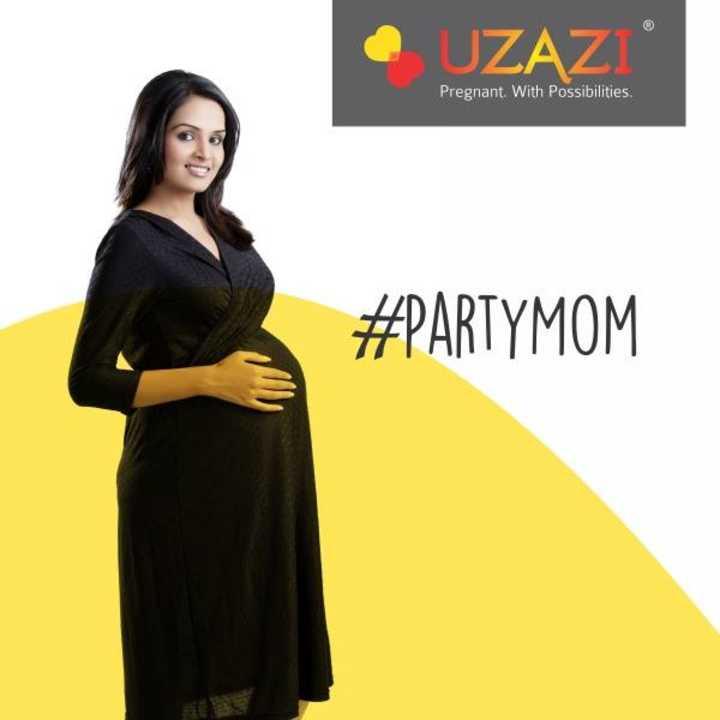 a4a2a9da5da4b5 Best Stores in Pune to Buy Maternity Wear | mycity4Kids