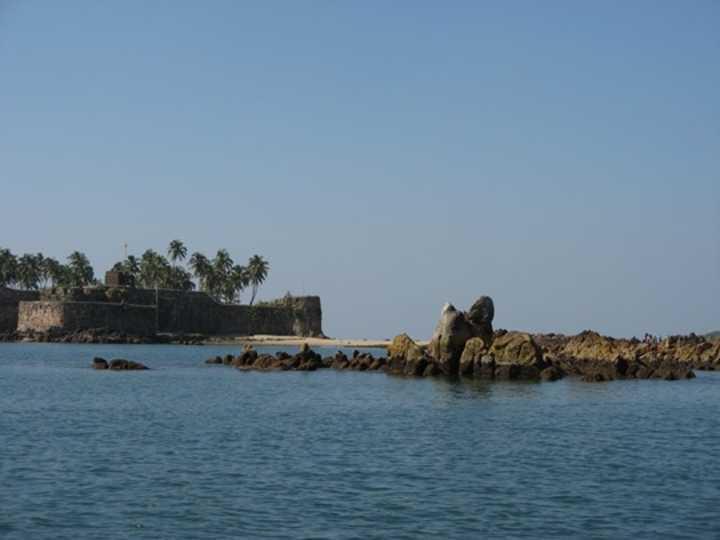 Best Scuba Dive Destinations in India | mycity4kids