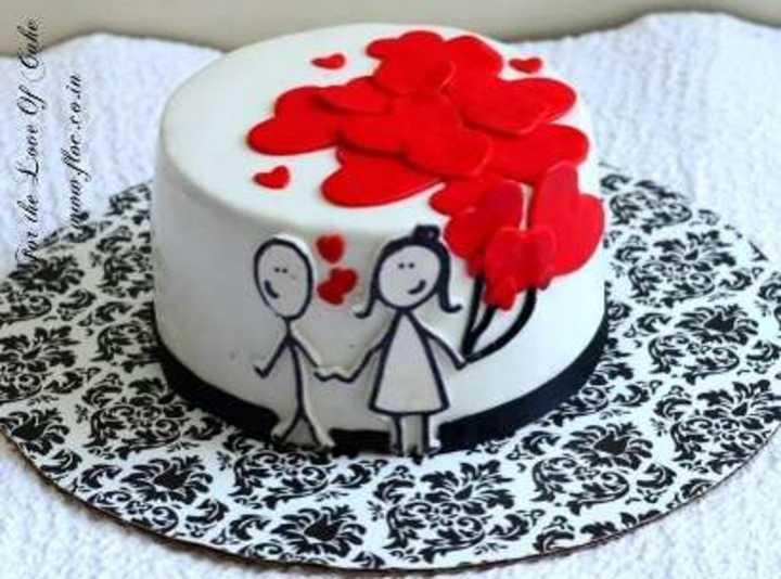 wedding cake makers in delhi best birthday cake designers in delhi ncr mycity4kids 23157