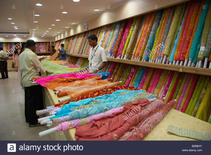 868f54ce Best Places to Buy Fabric for Kids Clothes in Chennai | places to ...