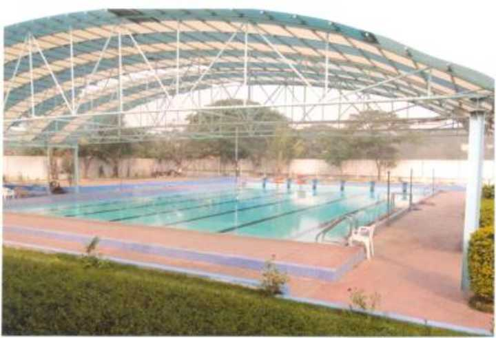 best swimming pools in chennai places to explore sports momspresso