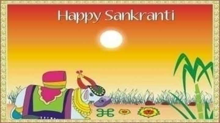 5 Fun Things To Do With Your Kids This Sankranti