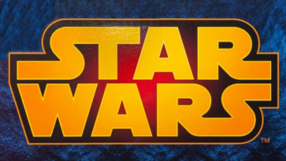 Movie Review: Star Wars
