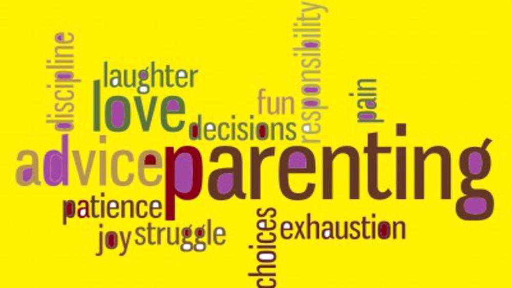 Toddler Management...What I Really Do!!!