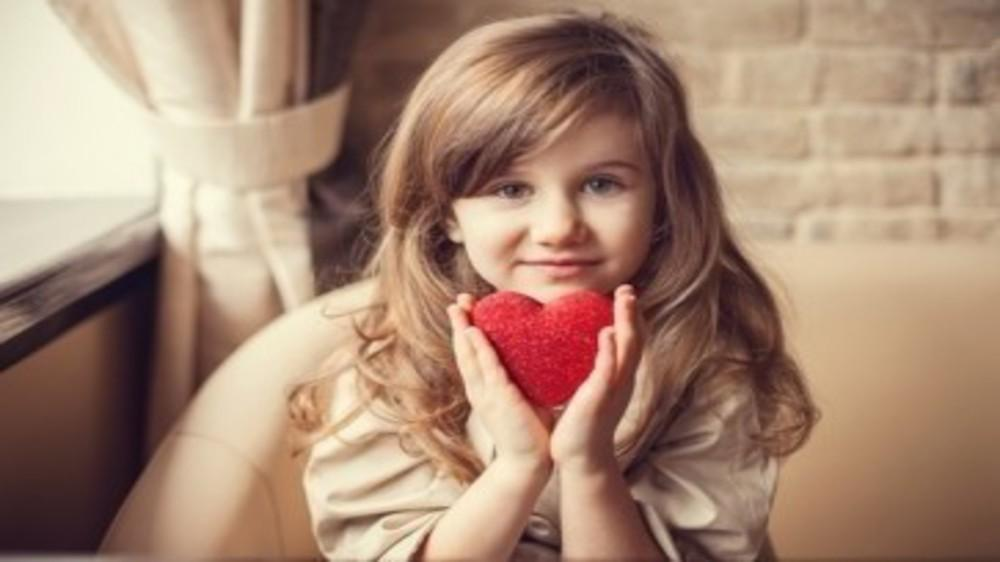 Valentine's Day Events for Kids in Pune