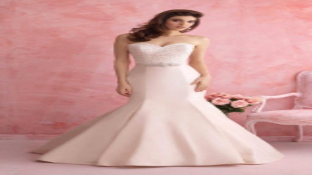 JVsDress - The synonym for Elegant & High Quality Dresses Worldwide ...