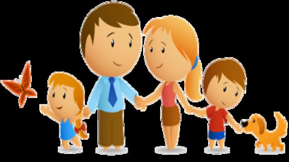 Understanding Parenting or Managing Tantrum..