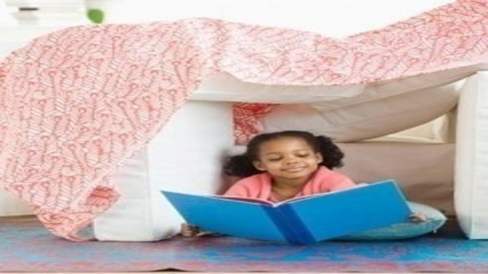 Top activities to do with your child in this changing weather