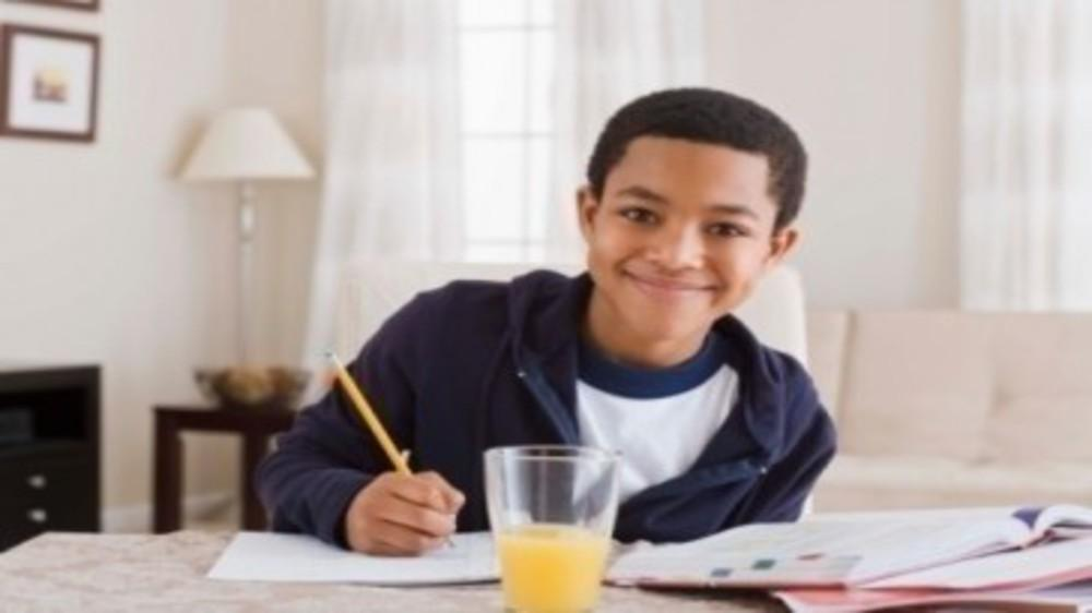 Exams : for parents or for child