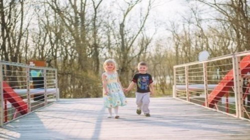Are we raising empathetic children?