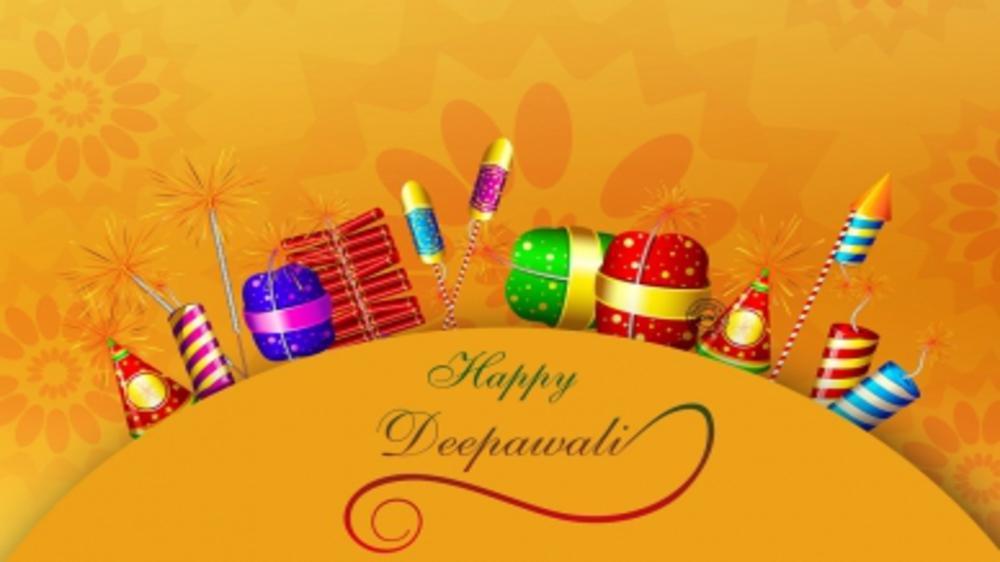 Top 9 Delhi Diwali Events