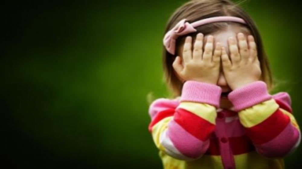 Decoding phobia(Is it genetic?)