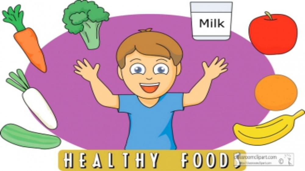 Sahi Khilao Future Banao Nutrition For Kids How Important Is It Behaviour Nutrition Momspresso