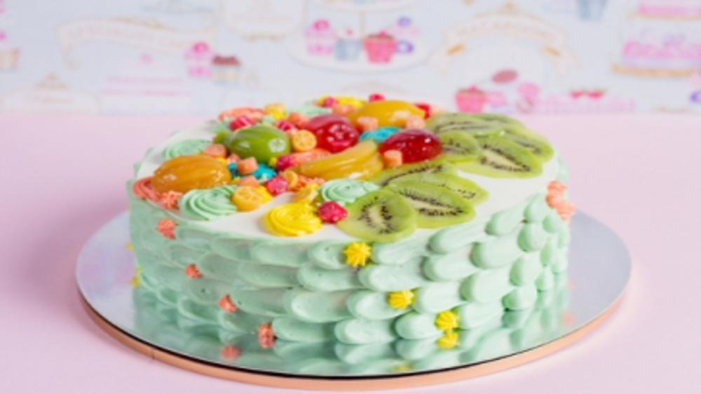 Terrific Best Birthday Cake Designers In Kolkata Mycity4Kids Personalised Birthday Cards Paralily Jamesorg
