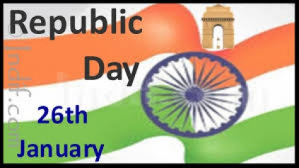 10 Interesting Facts Every Child Should Know About Republic Day !