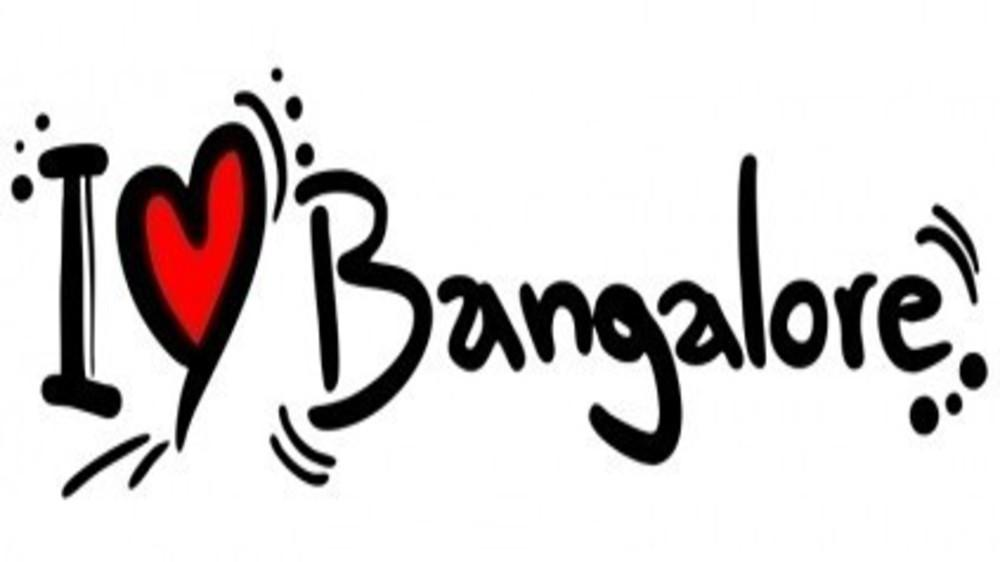 22 Signs That You Are A Bangalore Mom