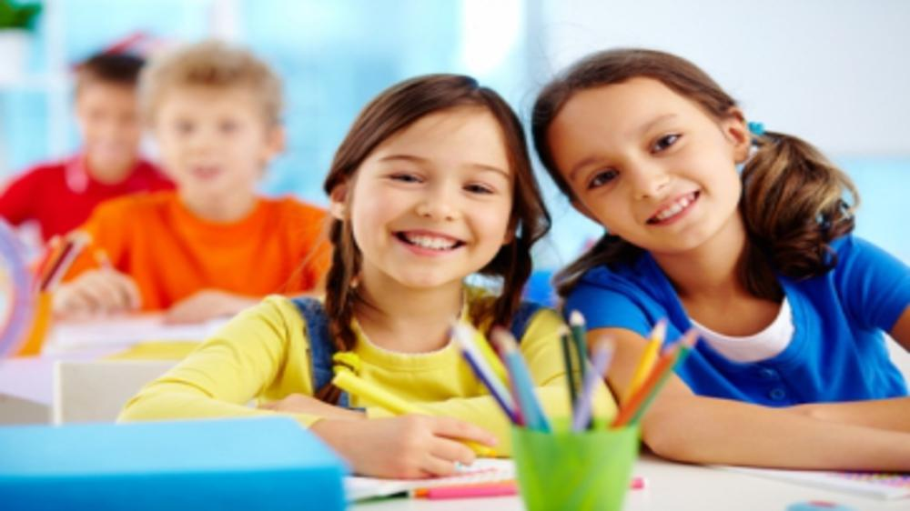 A teachers' secrets: how to help your child develop a love of learning