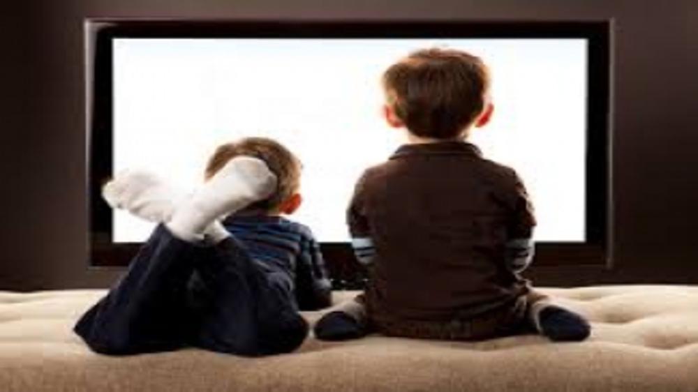 Kids & their Media Habits!!