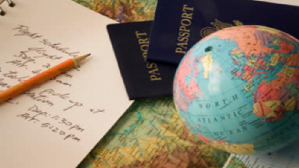Planning a holiday - first hand experiences of mums