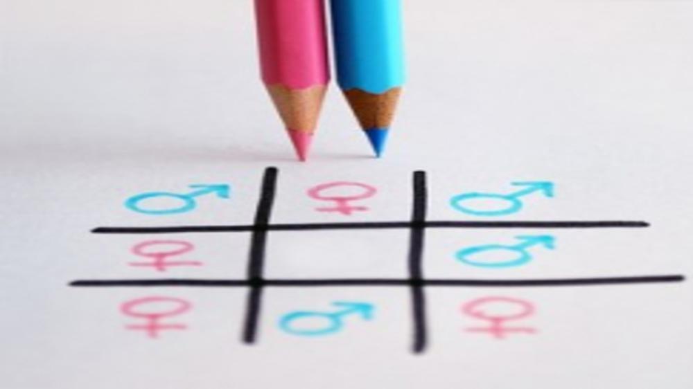 Choosing gender of your baby