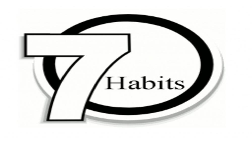 7 Important Productivity Habits I learnt!