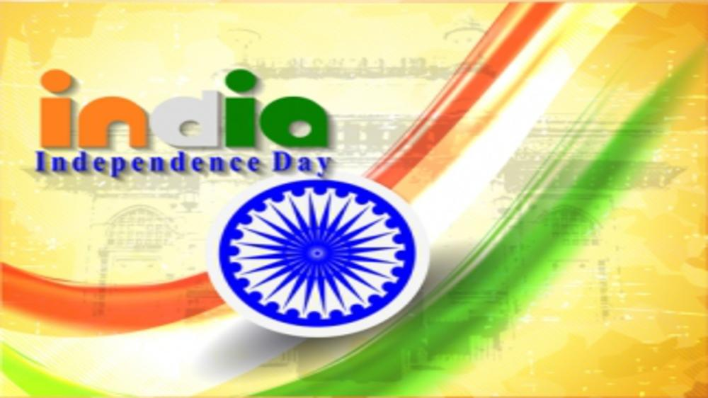 Top Independence Day Events In Delhi-NCR