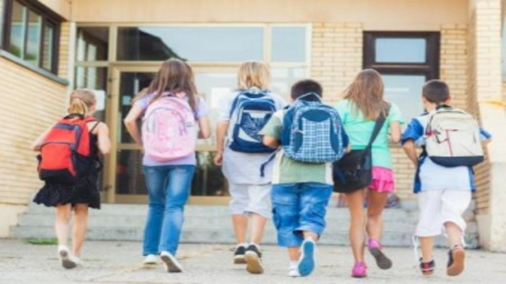 6 Reasons for a Yes to Boarding Schools.