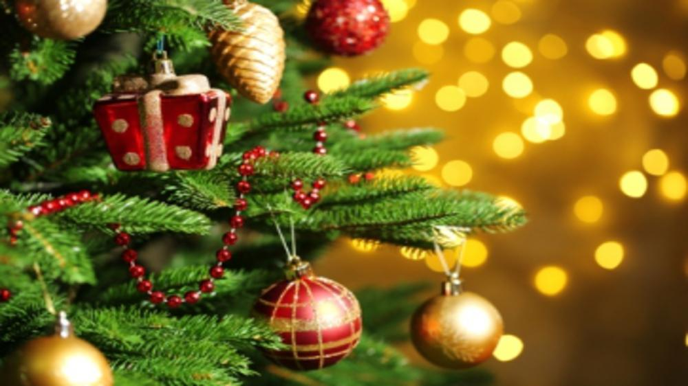 Best Places To Buy Xmas Decor In Delhi