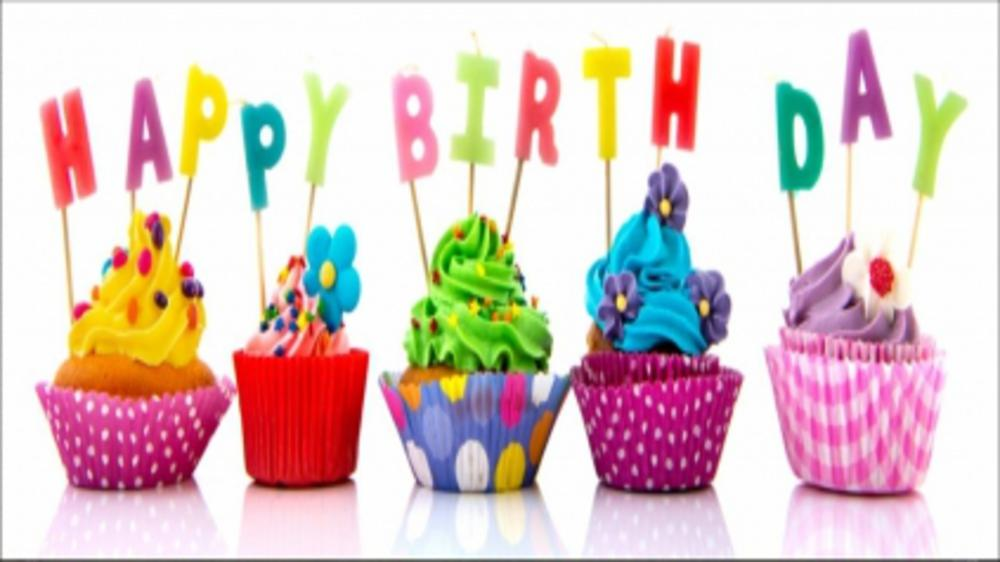 Out of the box birthday ideas for kids under 6