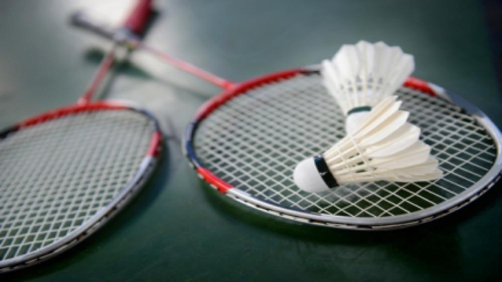 Grab Your Racket and Head to the Court! Top Badminton Academies in Delhi