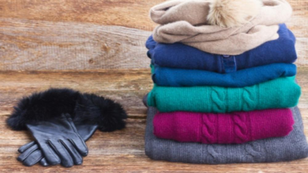 Spread the Warmth This Season: Places to Donate Woolens in Hyderabad