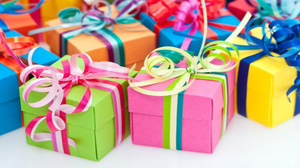 Send Your Lil Guest Home Happy Unique Birthday Return Gift Ideas In Delhi NCR