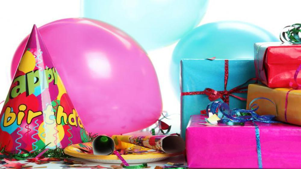 Unique Birthday Return Gift Ideas In Mumbai