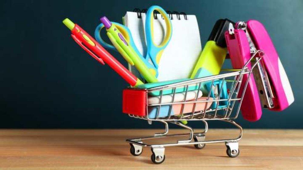 Pens, Books & Colors! Best Stationery Shops In Kolkata