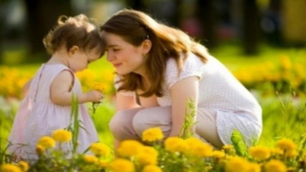 5 biggest mistakes of my mommy life