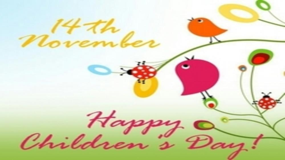 7 Children's Day Special Events in Delhi-NCR