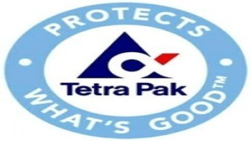 Tetra Pak & The Right To Keep Food Safe! Really?